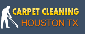 Carpet Cleaning Of Houston TX